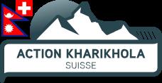 Kharikhola - Accueil